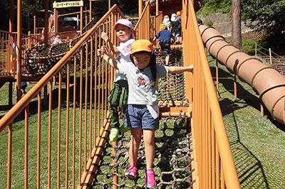 木崎保育園 周辺 写真